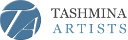 Tashmina Artists